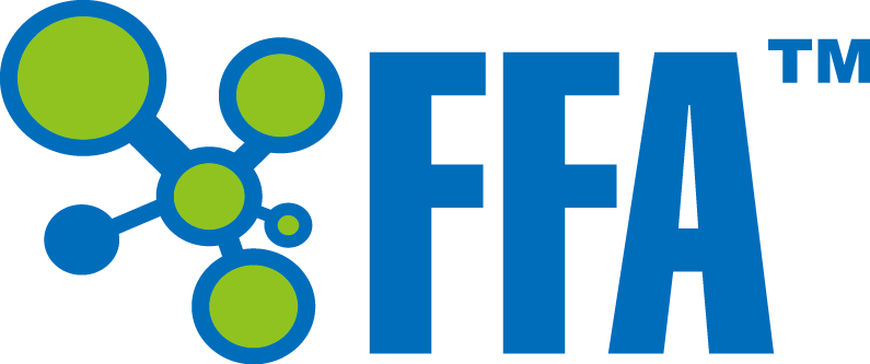 魚油專利logo-f-1