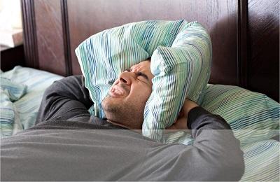 如何 預防痛風